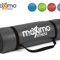 exercise_mat_1